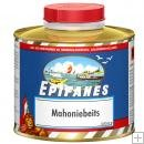 epifanes mahoniebeits 500ml.