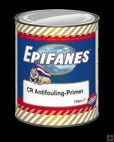 Epifanes CR Antifouling Primer 750ml.