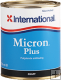International Micron Plus 750 ml.