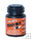 Brunox Epoxy 100ml.