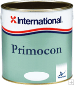 International Primocon 2,5 ltr.