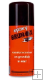 Brunox Epoxy Spray 400ml.