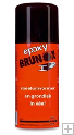 Brunox Epoxy Spray 150ml.