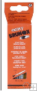 Brunox Epoxy 30ml.