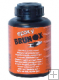 Brunox Epoxy 1000ml.