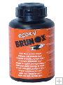 Brunox Epoxy 250ml.