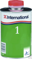 International Verdunning No. 1 1ltr.