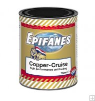 Epifanes Copper Cruise 2,5l.