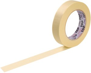 Car System Top Tape 50m. x 50mm. per rol