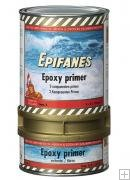 epifanes epoxy primer 750ml.