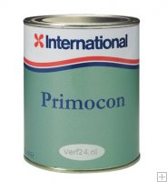 International Primocon 750ml.