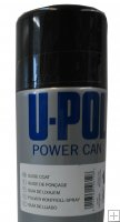 U-Pol Power Can Guidecoat 500 ml.