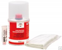 Car System Polyester Reparatieset 800gr.