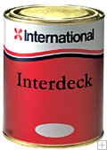 international interdeck antislip 750 ml.