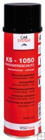 Car System KS-1050 Anti-Steenslag Spuitbus 500ml. grijs