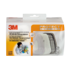 3M 6002CR Reserve filters