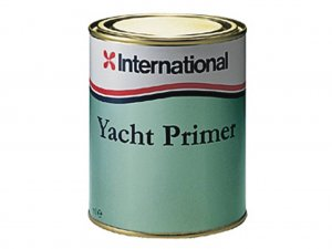 International Yacht Primer 750 ml.