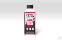 Ratyl Octane Boost 250ml.