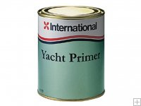 International Yacht Primer 2,5 ltr.