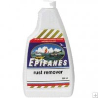 epifanes rustremover 500ml.