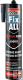 Soudal Fix ALL X-treme power koker 290ml. wit