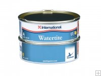 International Watertite 250 gr.