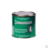 commandant 4 cleaner 500 ml.