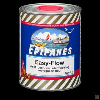 Epifanes Easy-Flow 1ltr.