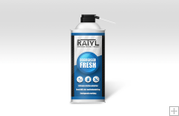 Ratyl Degreaser Fresh 400ml. spuitbus