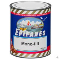 Epifanes Mono Fill 750ml.