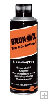 Brunox Turbospray 400 ml.