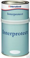 International Interprotect 750ml.