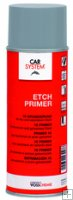 Car System Etch Primer 400ml.