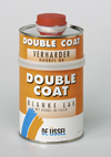double coat dubbel uv 750 ml.