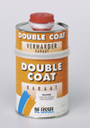 double coat karaat 750 ml.