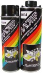 Motip ML anti roest spuitbus 500 ml. 000046