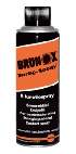 Brunox Turbospray 300 ml.
