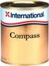 international compass 750ml.