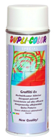 dupli-color graffiti-ex 400 ml. spuitbus
