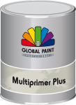 Global Paint Aquatura Multiprimer Plus 2,5 ltr.