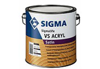 sigmalife vs acryl 1ltr.